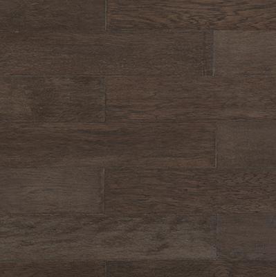 Engineered Floor-Hickory-Shadow