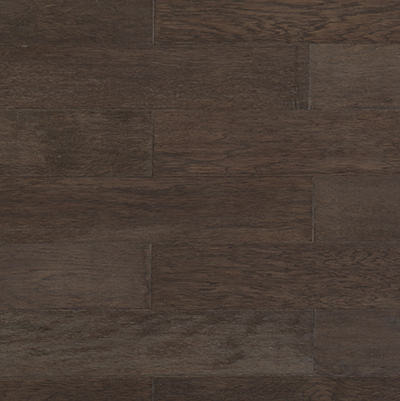 Engineered Floor-Hickory-Shadow