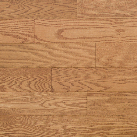 Engineered floor RO001