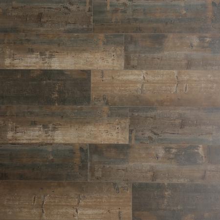Laminate Floor Eir 1606-5