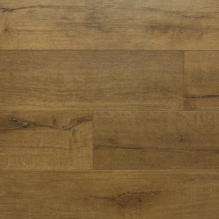 Laminate Floor Eir GT108