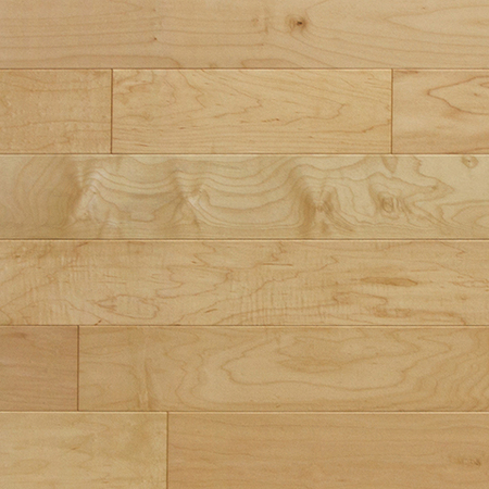 Engineered floor-Natural