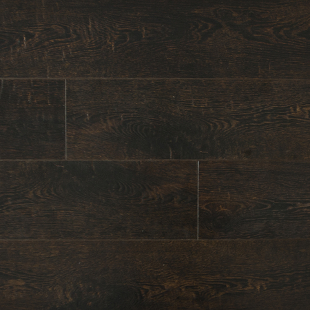 Laminate Floor Eir 2209-1
