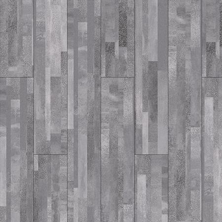 Click vinyl floor 920-8