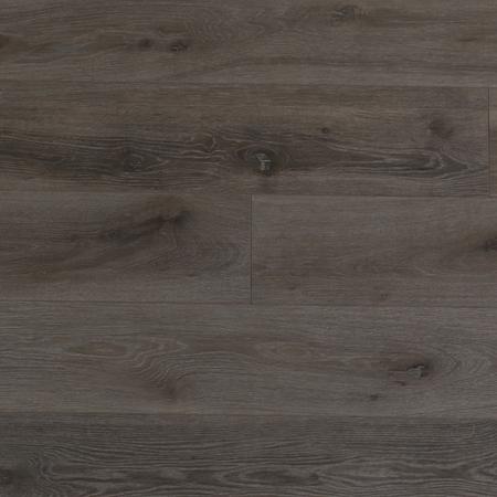 Laminate Floor Non repeat-91708-7&91704(2)