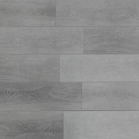 Laminate floor Matt Surface 88132-1