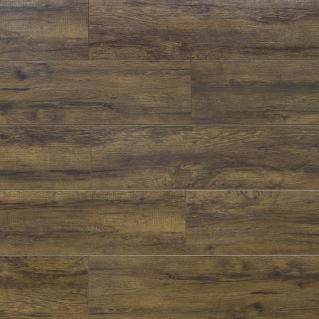 Laminate Floor Wood Texture-8360-4