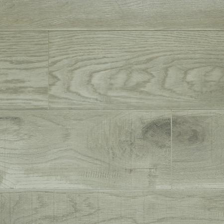 Laminate Floor Matt-2903-3