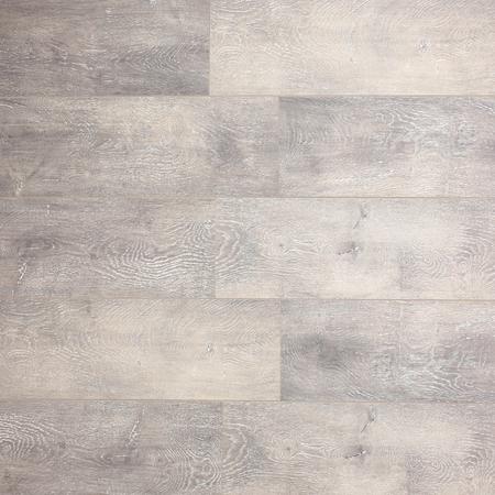 Laminate Floor Eir 1702-5