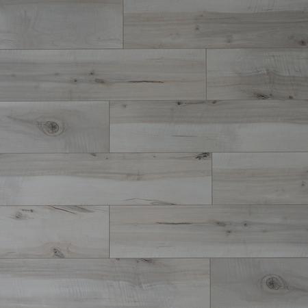 Laminate Floor Woodtexure-90616