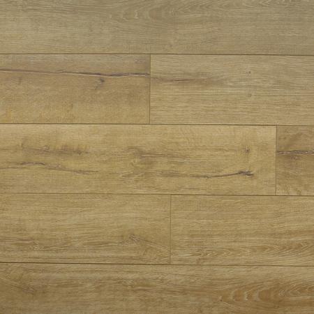 Laminate Floor Eir 89164-34