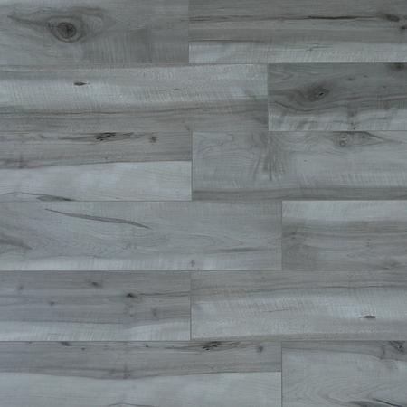 Laminate Floor Woodtexure-90616-1