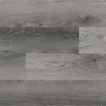 Click vinyl floor 903-6