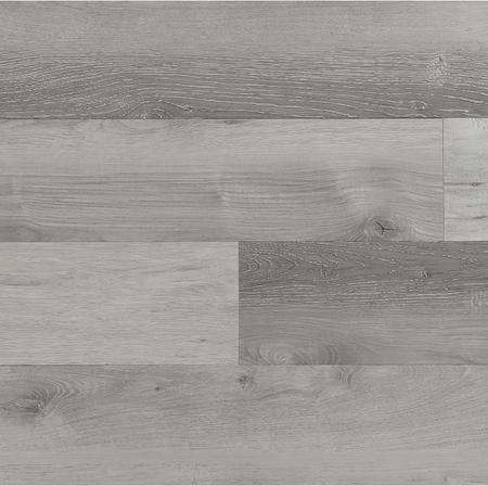 Click vinyl floor 903-7