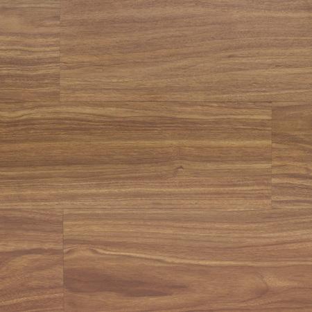 Click Vinyl floor Eir WF802