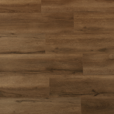 Laminate Floor Woodtexture K008-6