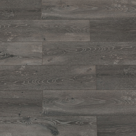 Laminate floor-Dyna Core-RE99173