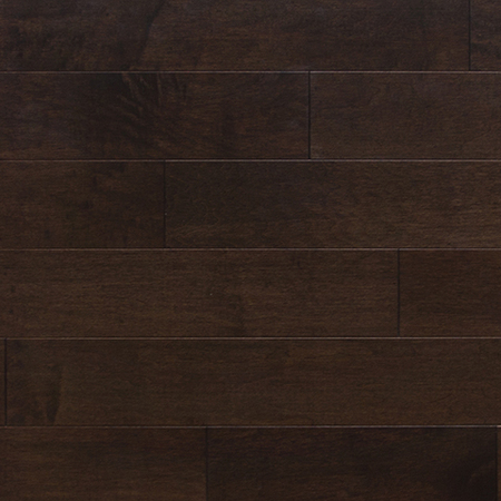 Engineered floor-Mocha