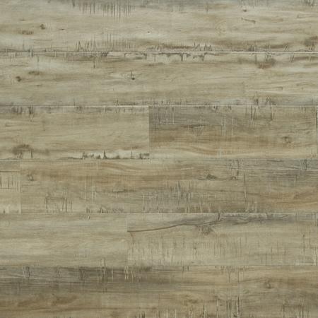 Laminate Floor Matt-2436-2