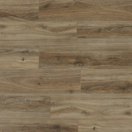 Laminate Floor-Woodtexture -9279-3