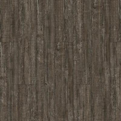 Composite Vinyl Floor-BBL907-003