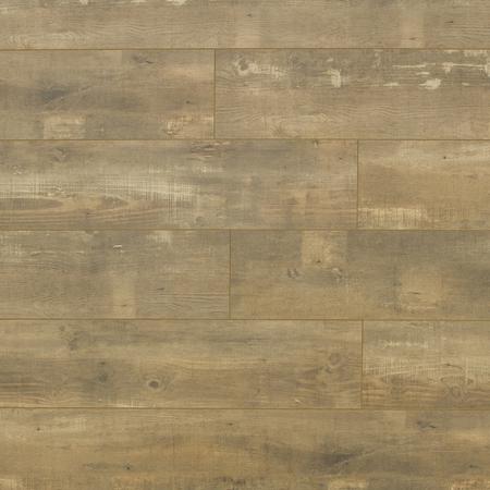 Laminate Floor Oil Matt 2594-3