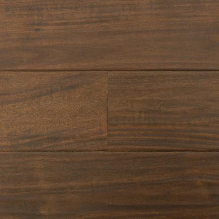 Engineered Floor-Acacia-ACR044