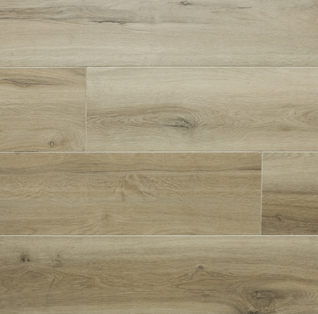 Laminate Floor Matt-23091-5
