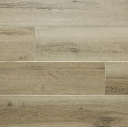 Laminate Floor Matt-23091-5