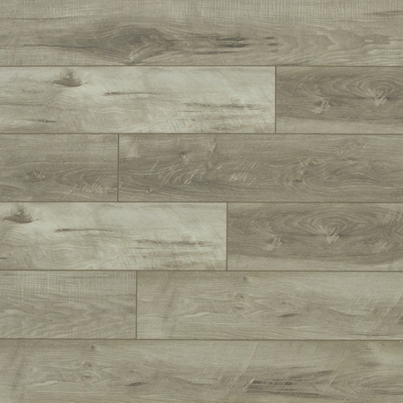 Laminate Floor Matt-2519-4 (2)