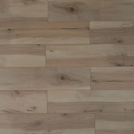 Laminate Floor Woodtexure-90616-2