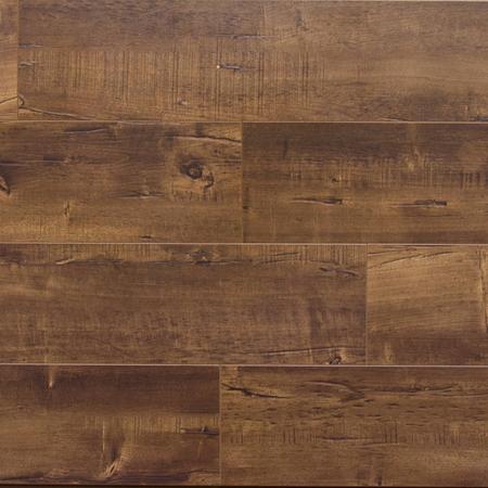 Laminate Floor Eir 92068-19