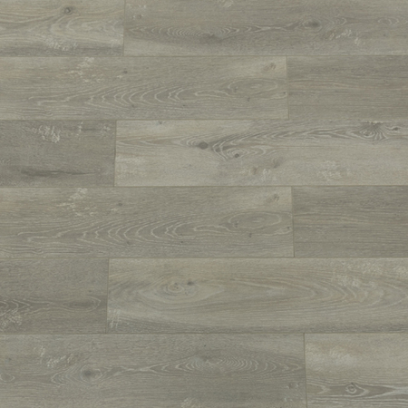 Laminate floor-Dyna Core-RE99174