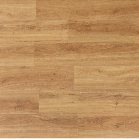 Laminate Floor-Woodtexture -9279-4