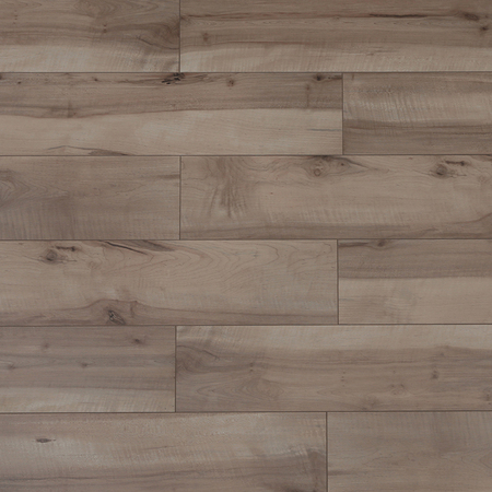 Laminate Floor Woodtexure-90616-3