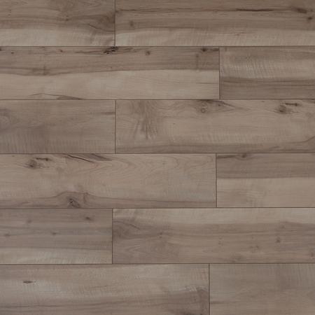 Laminate Floor Woodtexure-90616-3