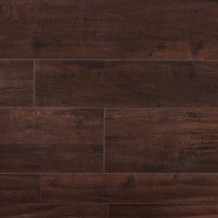 Laminate floor Random Width GT203
