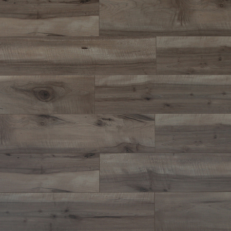 Laminate Floor Woodtexure-90616-4