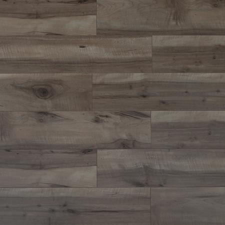 Laminate Floor Woodtexure-90616-4