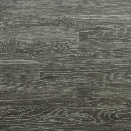 Composite Vinyl floor Antique WF5001