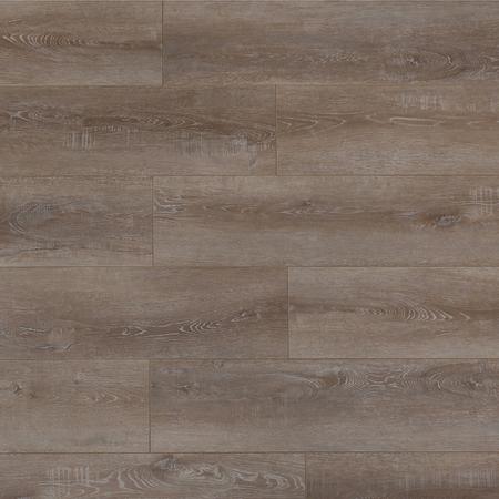 Laminate Floor-Woodtexture -9283-6