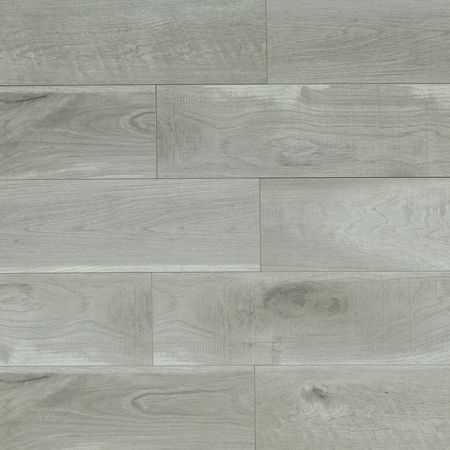 Laminate Floor Matt-2903-7