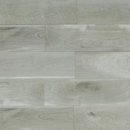 Laminate Floor Matt-2903-7
