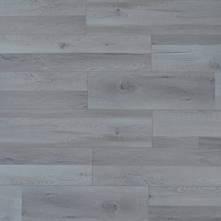 Laminate Floor Woodtexure-91763