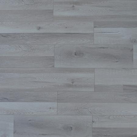 Laminate Floor Woodtexure-91763