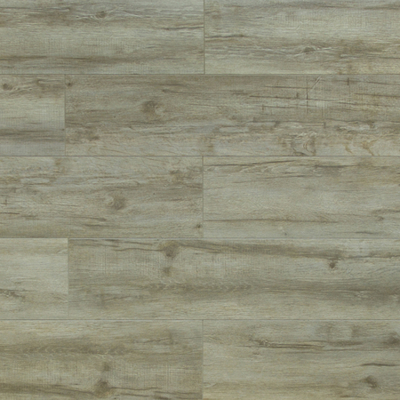 Laminate Floor Wood Texture-8360-2