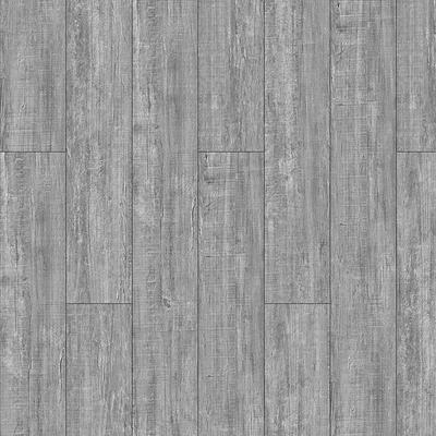 Composite Vinyl Floor 907-007