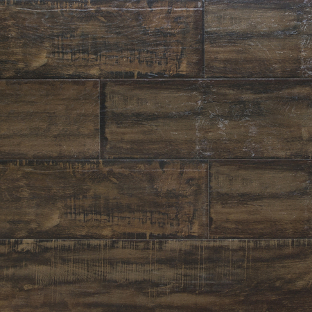 Laminate Floor Wood Texture-2425-4