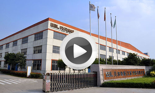 BBL Factory