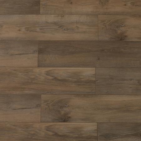 Laminate Floor Woodtexture 9277-3